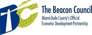 Beacon-Council-Logo